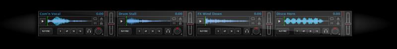 mixxx descarga gratuita
