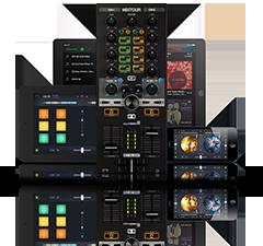 reloop mixtour review