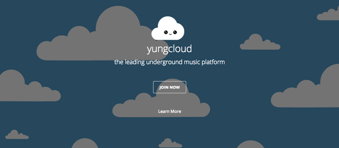youngcloud