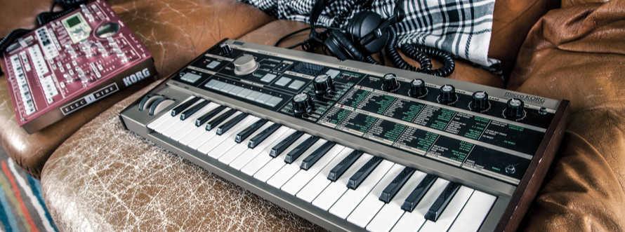 dj-productor2