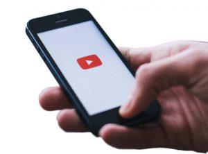 tutoriales youtube dj