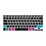 funda silicona macbook logic pro x