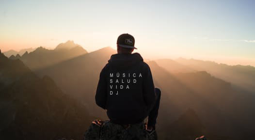 CONSEJOS DJ GIRA