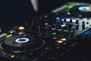 cómo elegir mejor controladora de dj