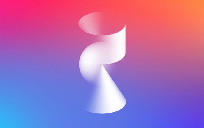 Herramientas de IA para productores y músicos